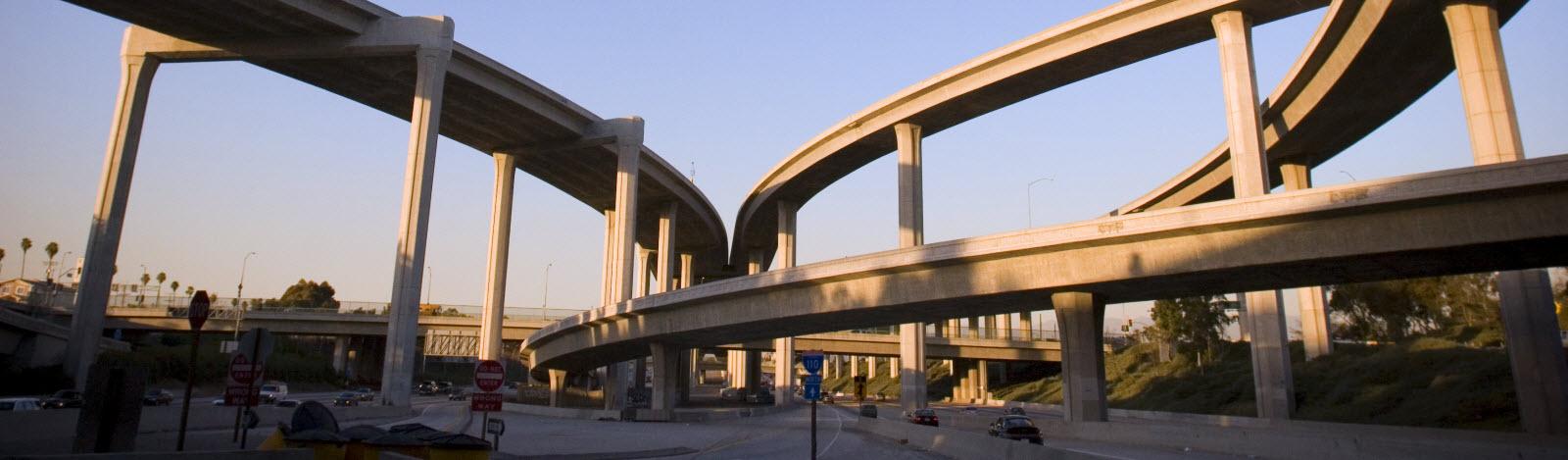 Overpass 1600×470