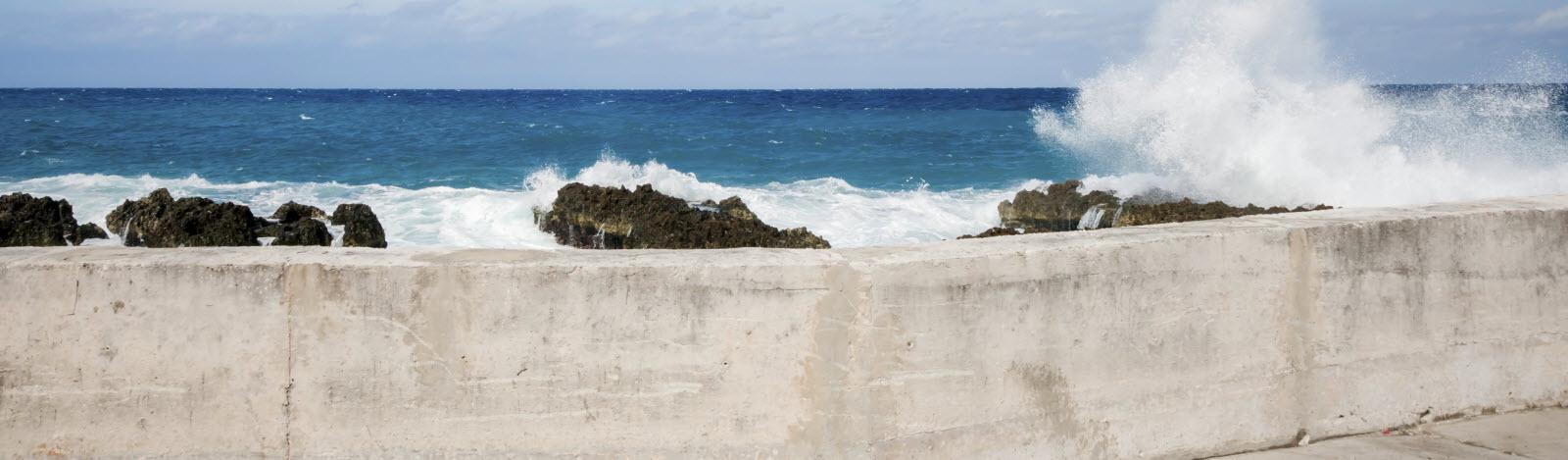Sea Wall 1600×470